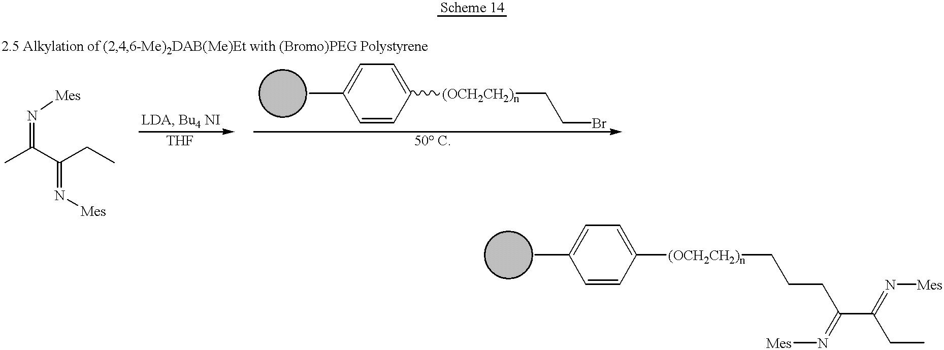 Figure US06440745-20020827-C00015