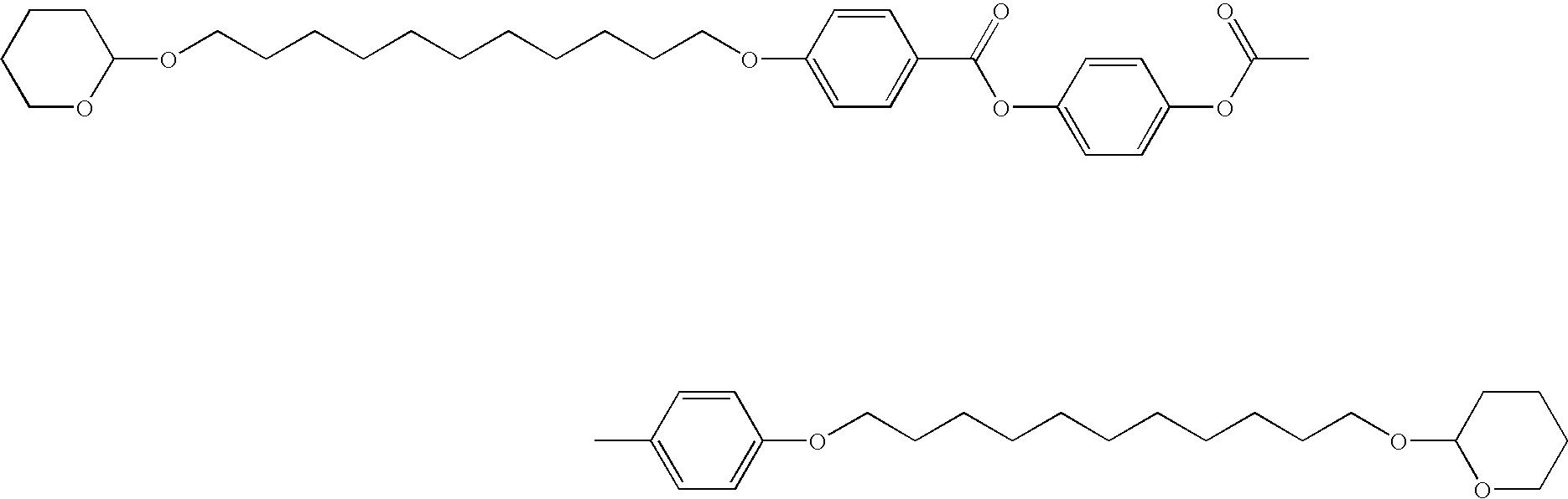 Figure US20100014010A1-20100121-C00101