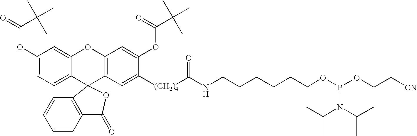 Figure US07541454-20090602-C00079