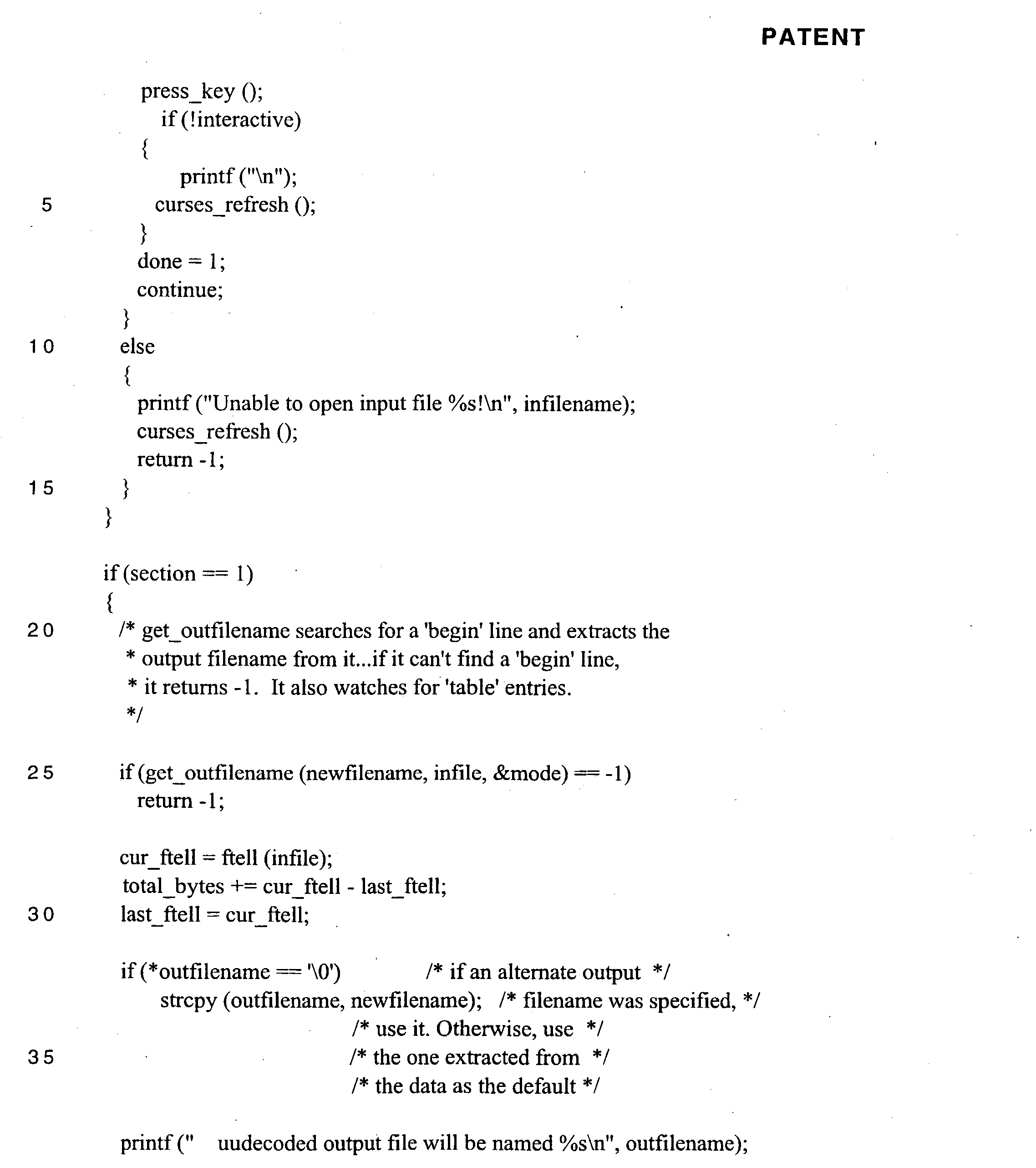 Figure US20030174720A1-20030918-P00105