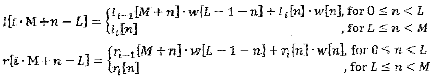 Figure 112017096331150-pct00028