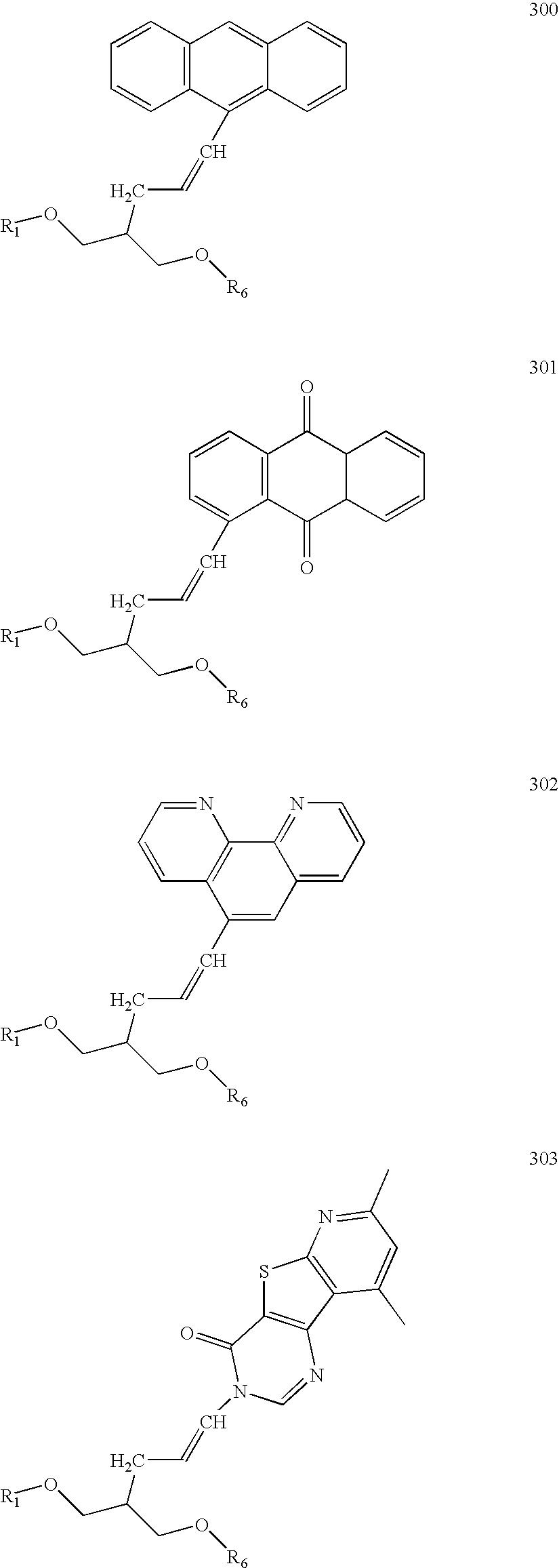 Figure US20060014144A1-20060119-C00154