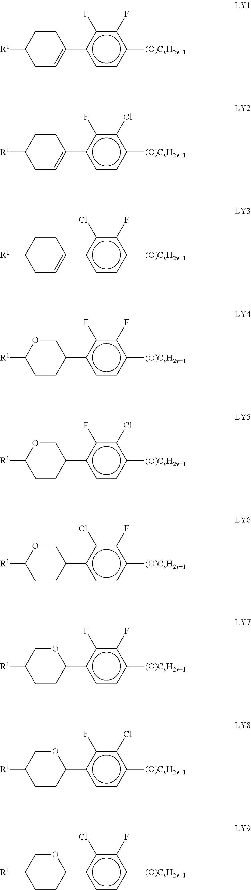 Figure US09279082-20160308-C00055