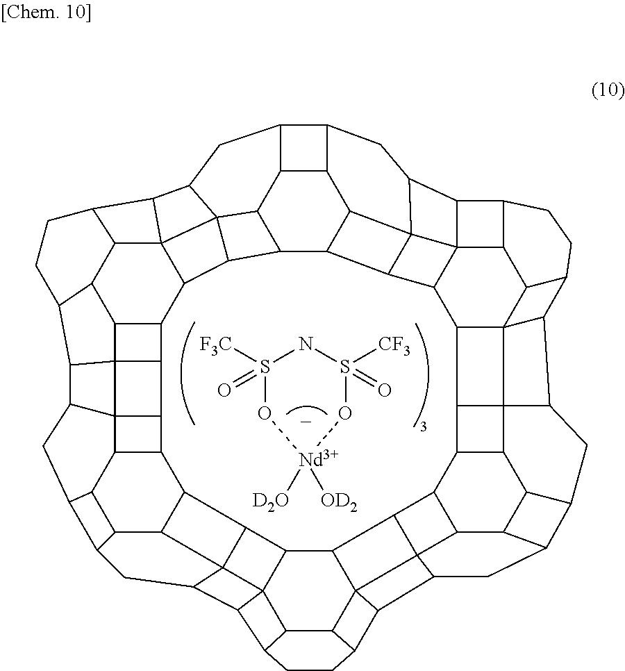 Figure US08840295-20140923-C00010