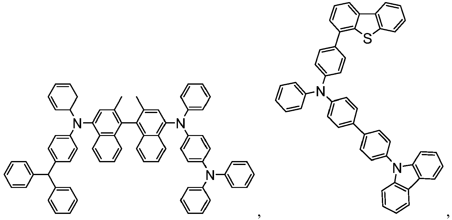 Figure imgb0842