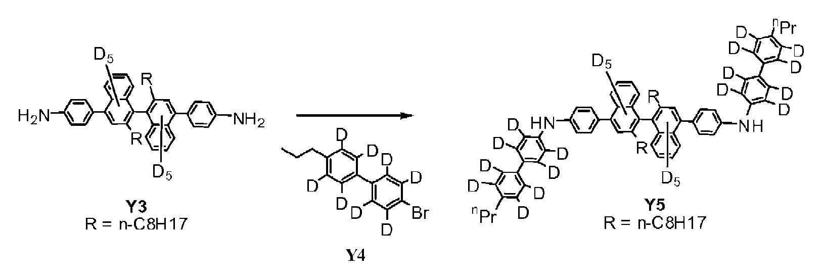 Figure 112011086184878-pct00043