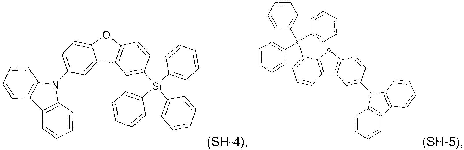 Figure imgb0677
