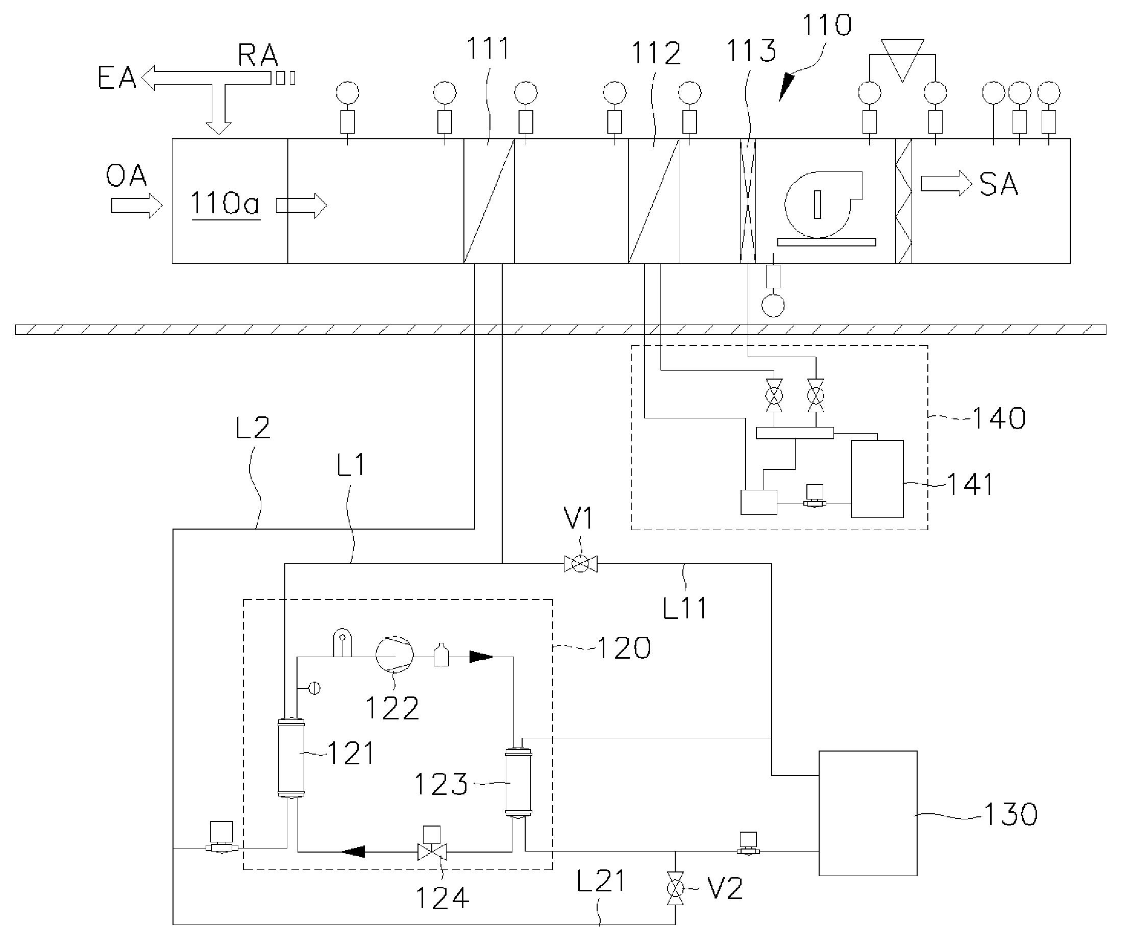 Figure R1020190114571