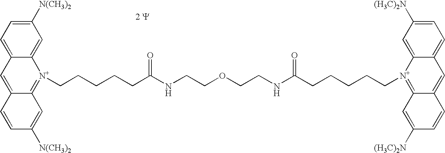 Figure US20060211028A1-20060921-C00097