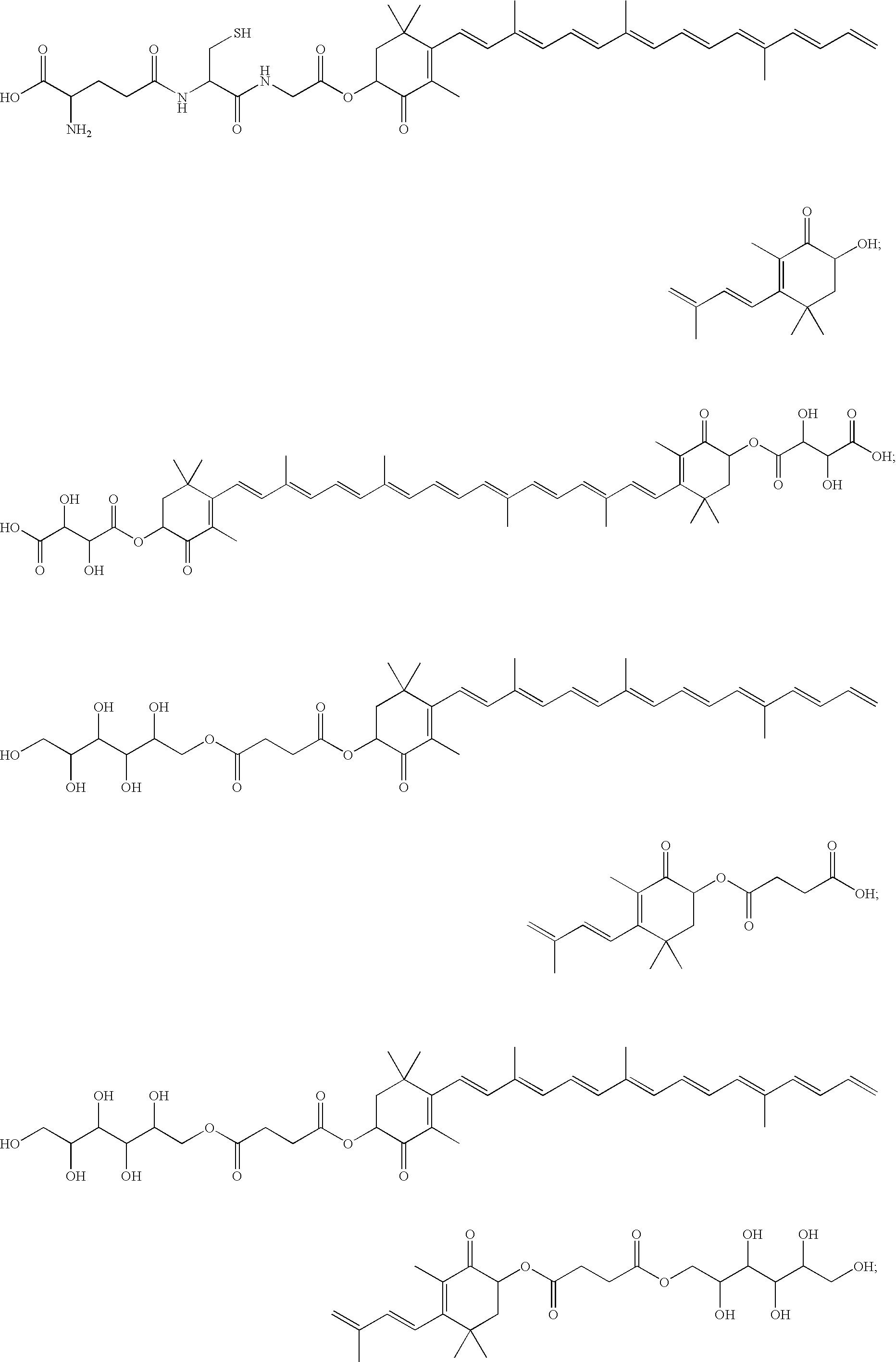 Figure US07723327-20100525-C00047