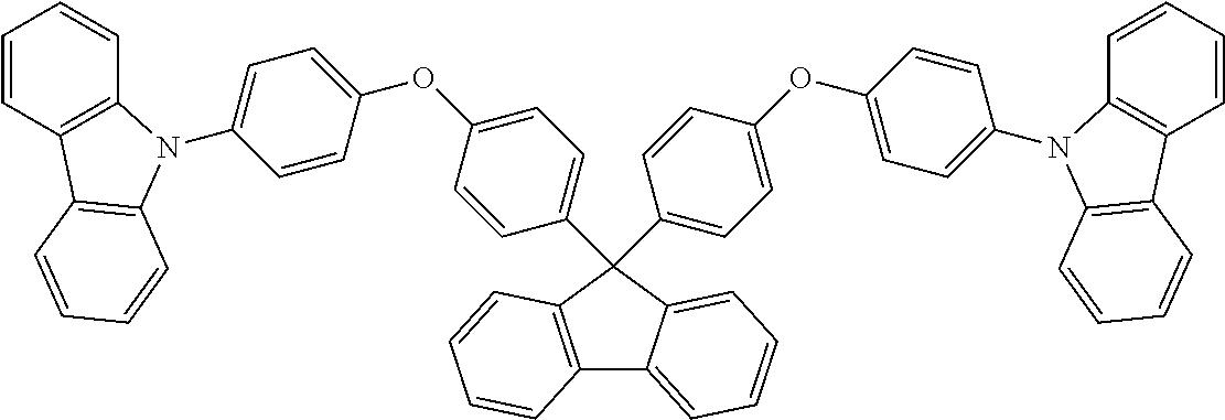 Figure US08580402-20131112-C00071