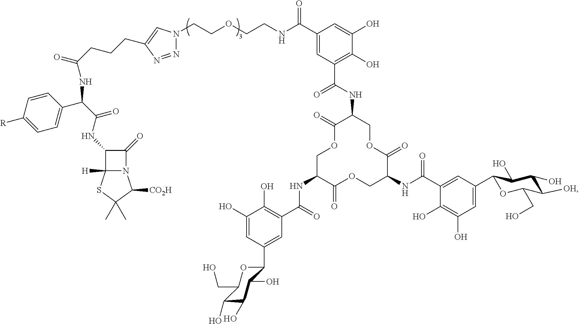 Figure US09902986-20180227-C00084