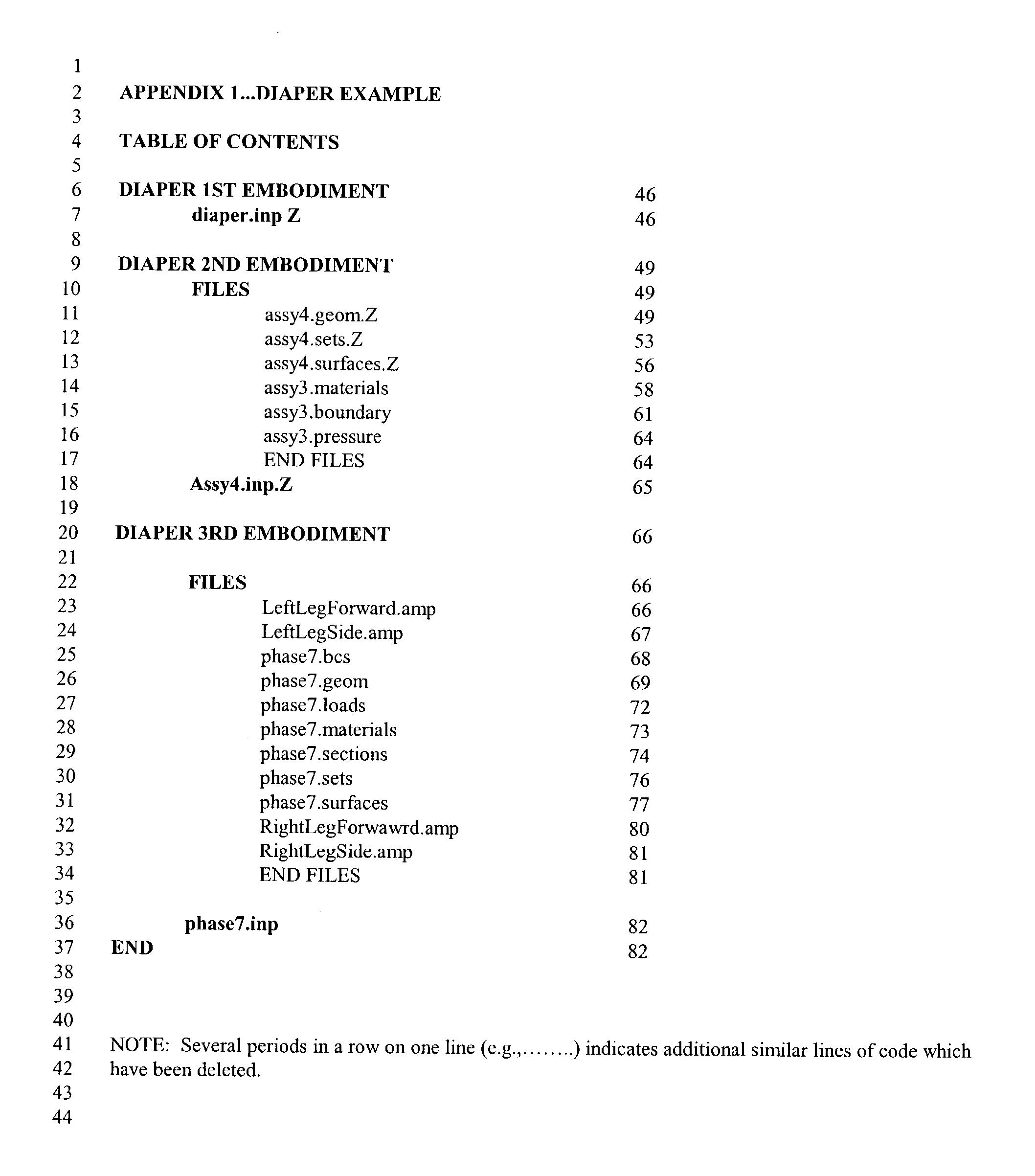 Figure US20040236455A1-20041125-P00001