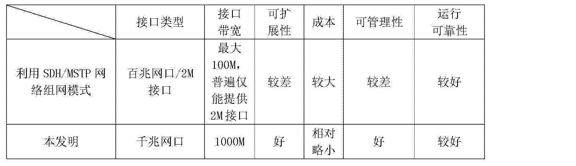 Figure CN102904645AD00082