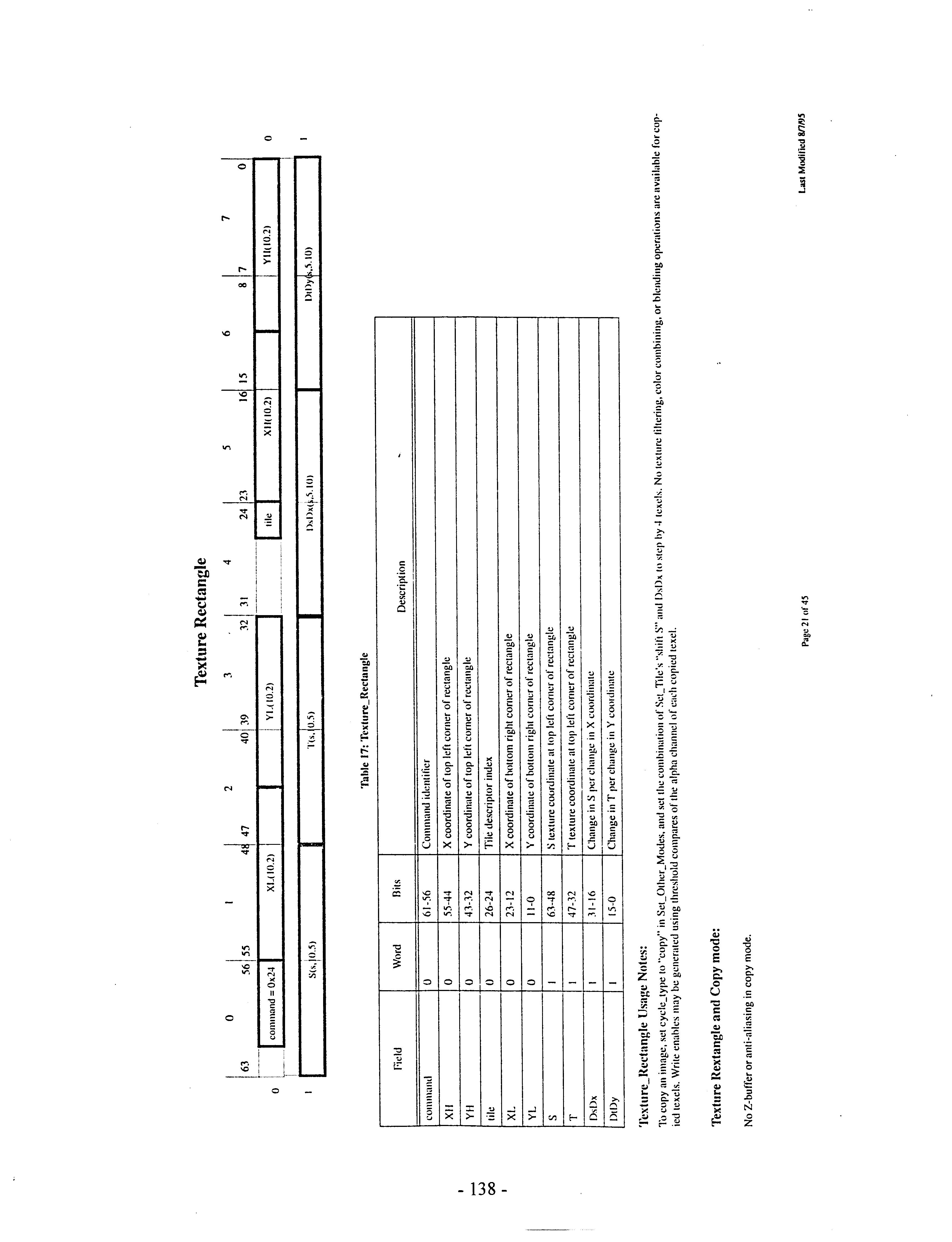 Figure US06331856-20011218-P00023
