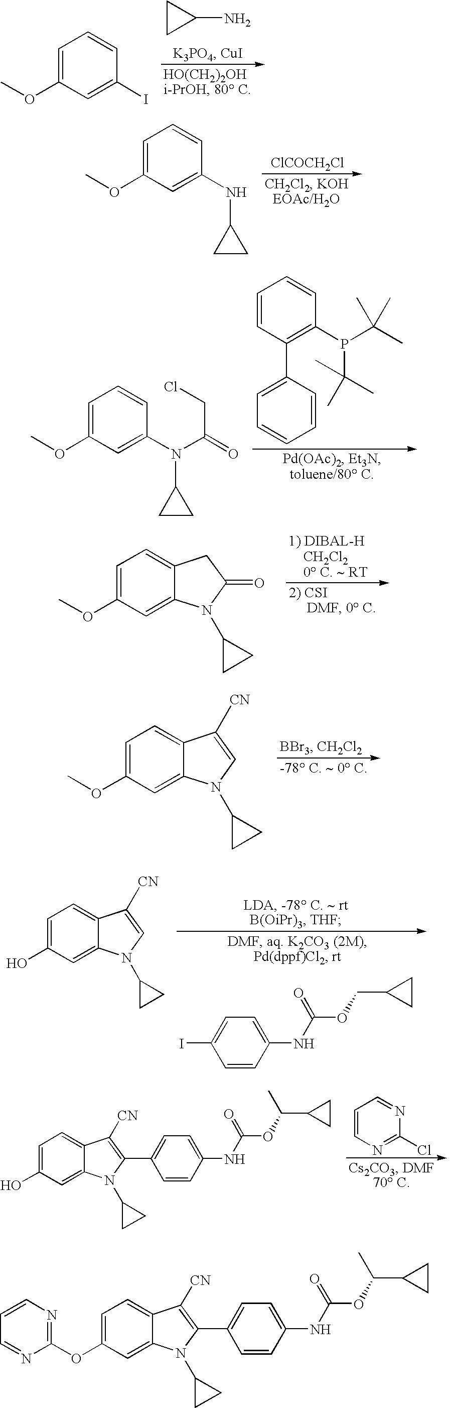 Figure US07781478-20100824-C00444