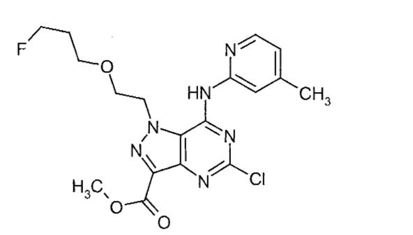 Figure CN101362765BD01202
