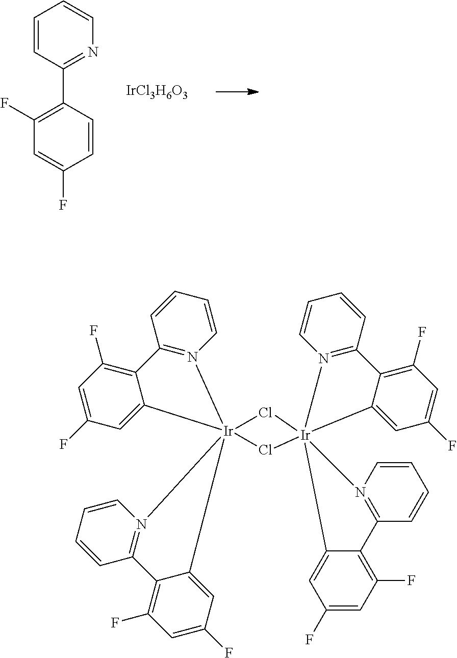 Figure US09680113-20170613-C00243