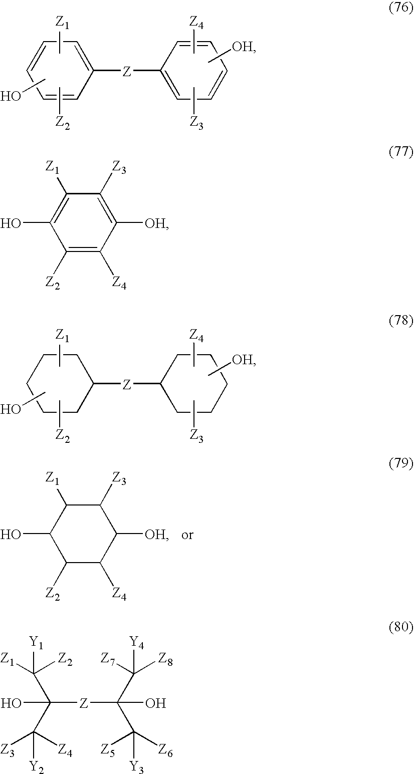 Figure US07709590-20100504-C00053