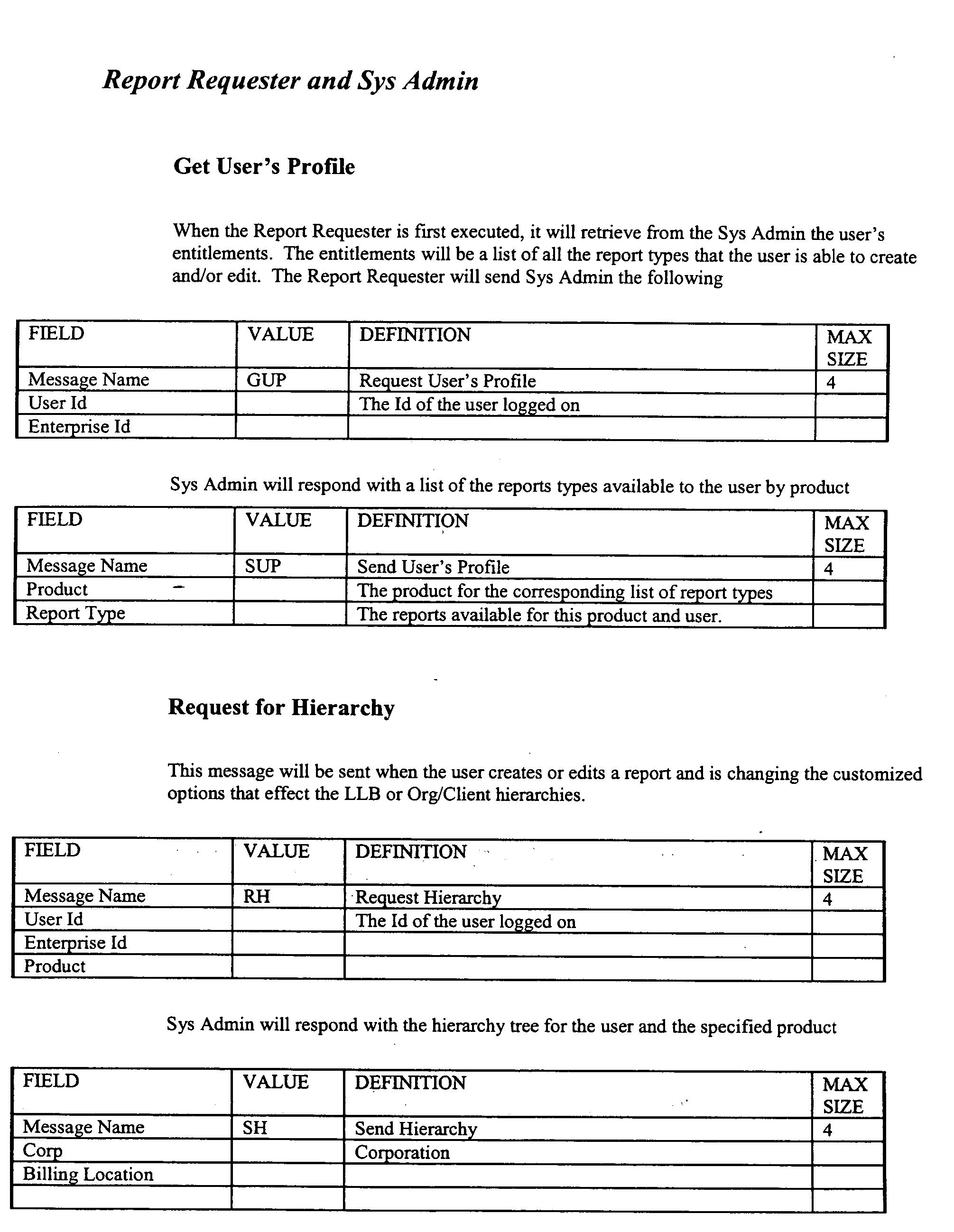 Figure US20050172018A1-20050804-P00489