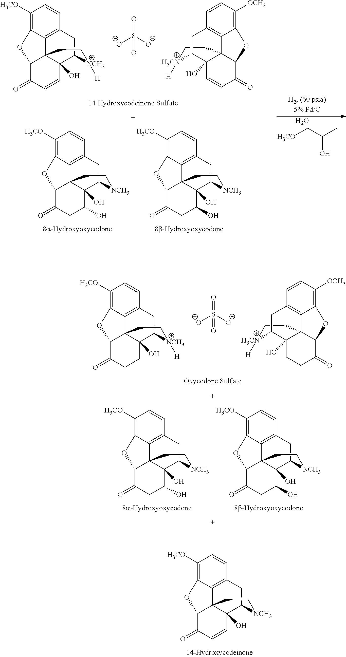 Figure US10202396-20190212-C00055