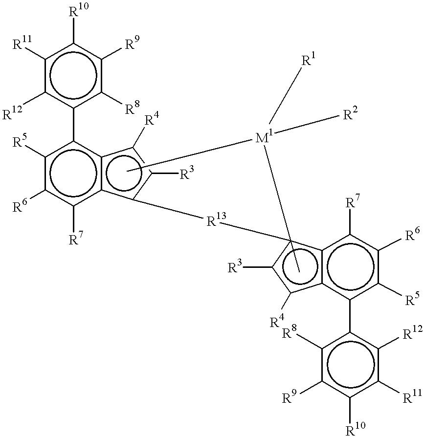 Figure US06376412-20020423-C00001