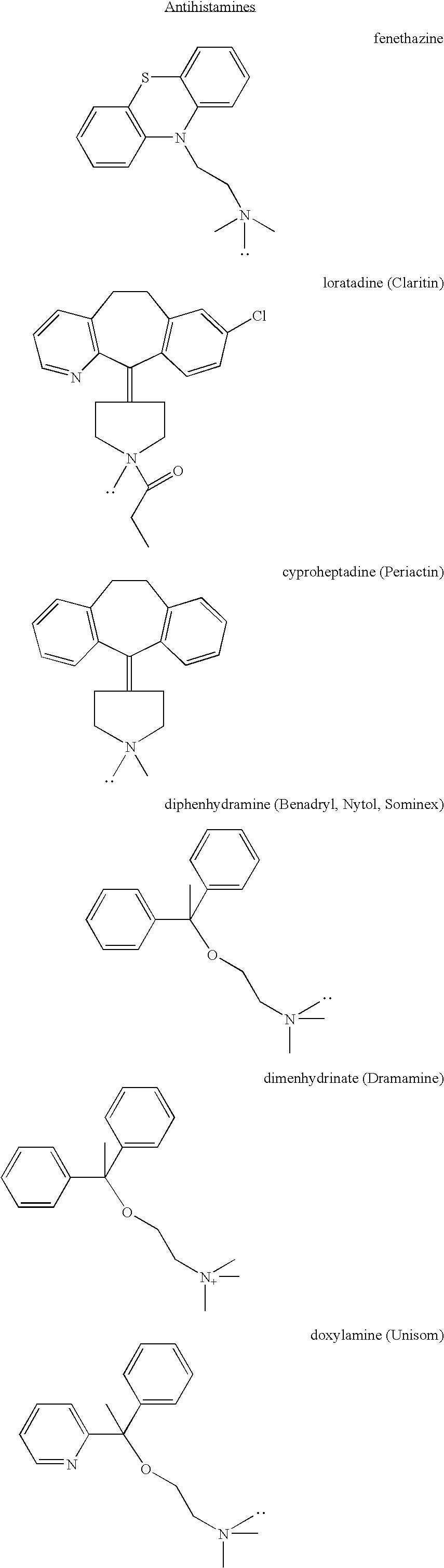 Figure US06706892-20040316-C00011