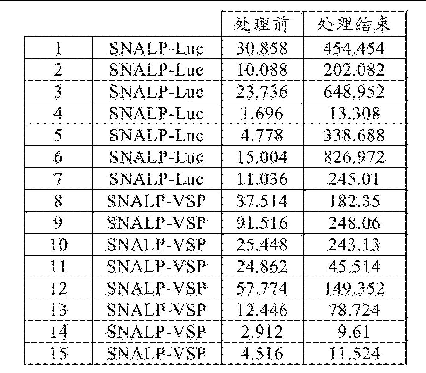 Figure CN104922699AD01311