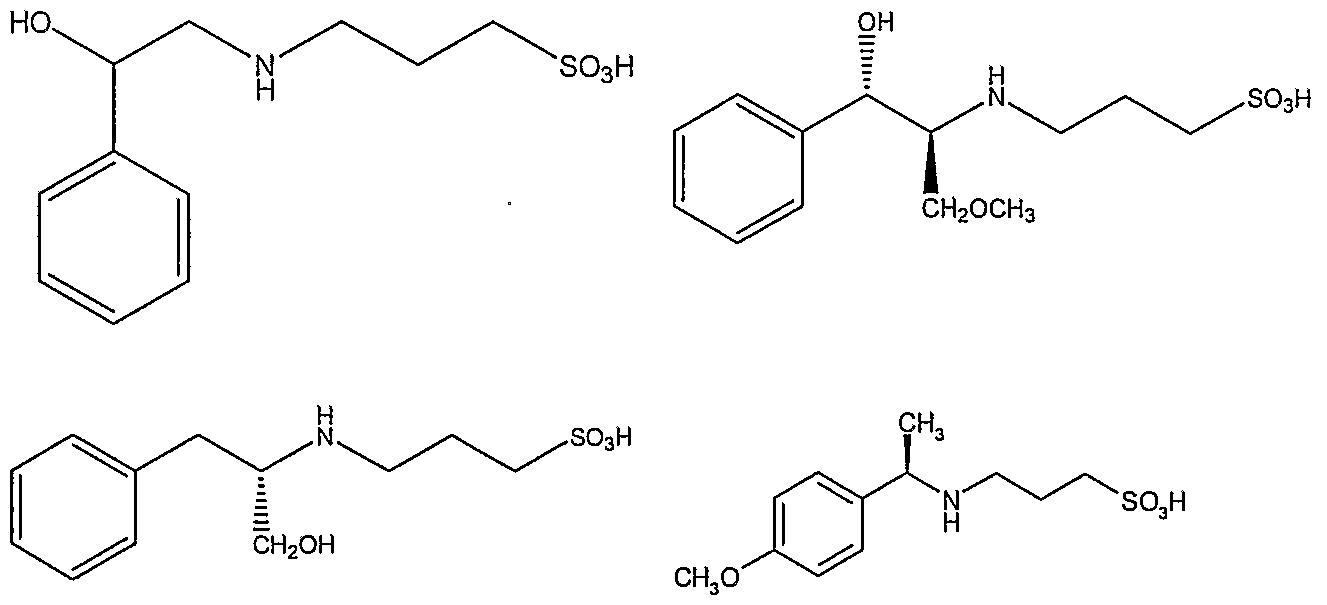 Figure imgf000045_0009