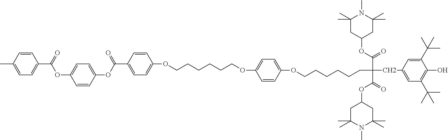 Figure US08431039-20130430-C00046