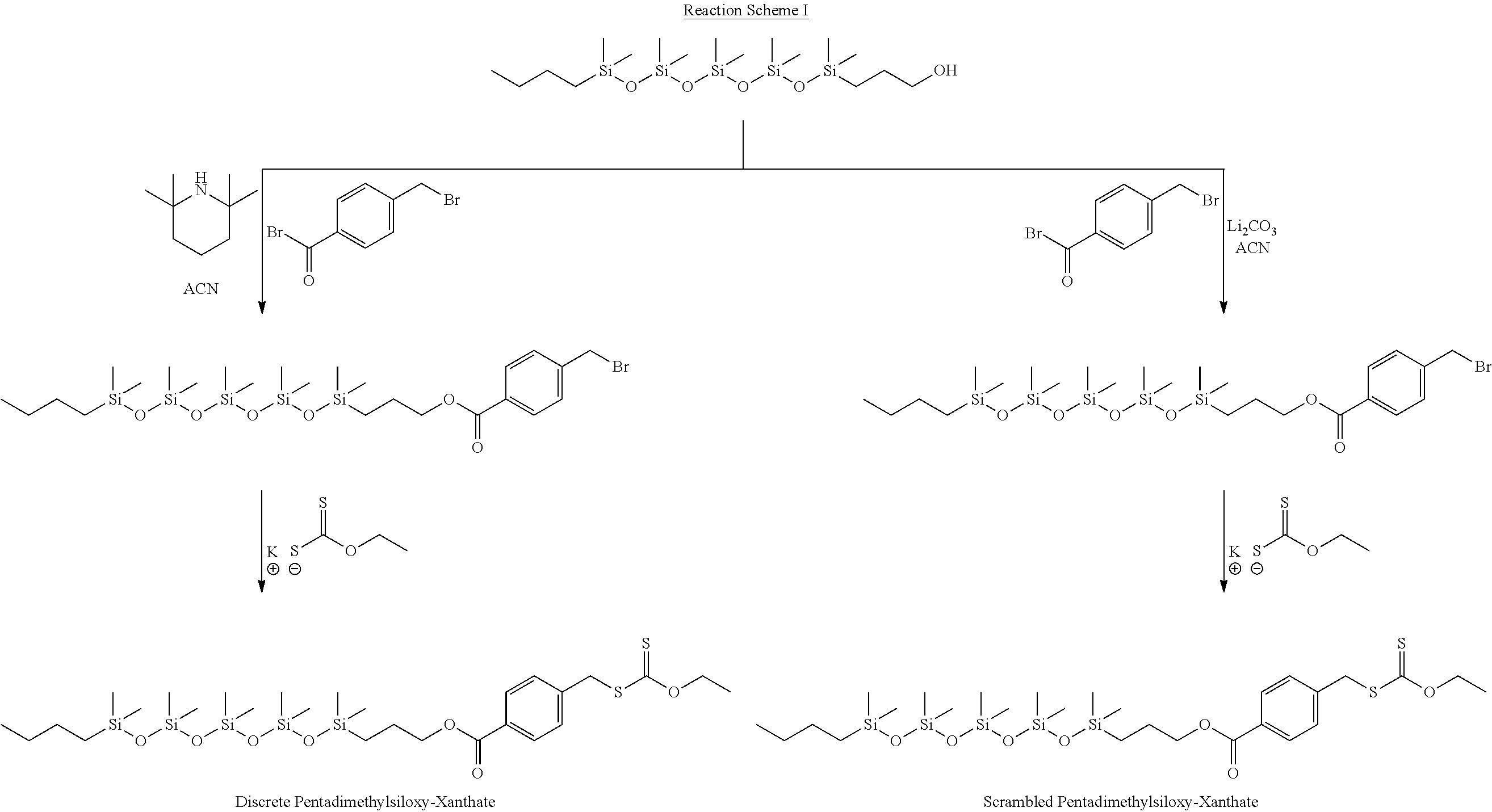 Figure US09815979-20171114-C00016