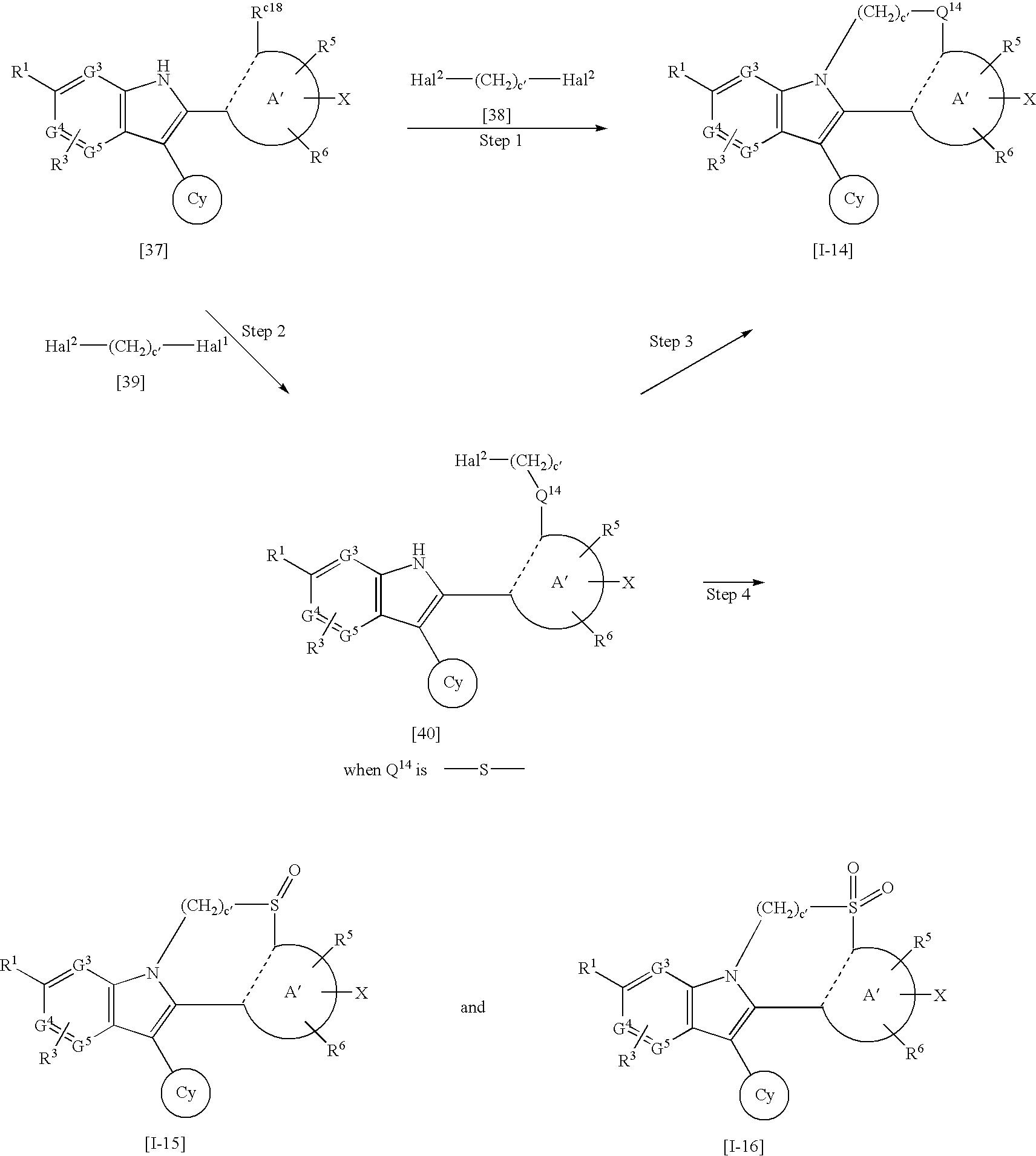 Figure US20070049593A1-20070301-C00282