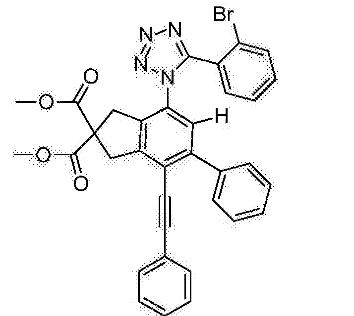 Figure CN104447599BD00051