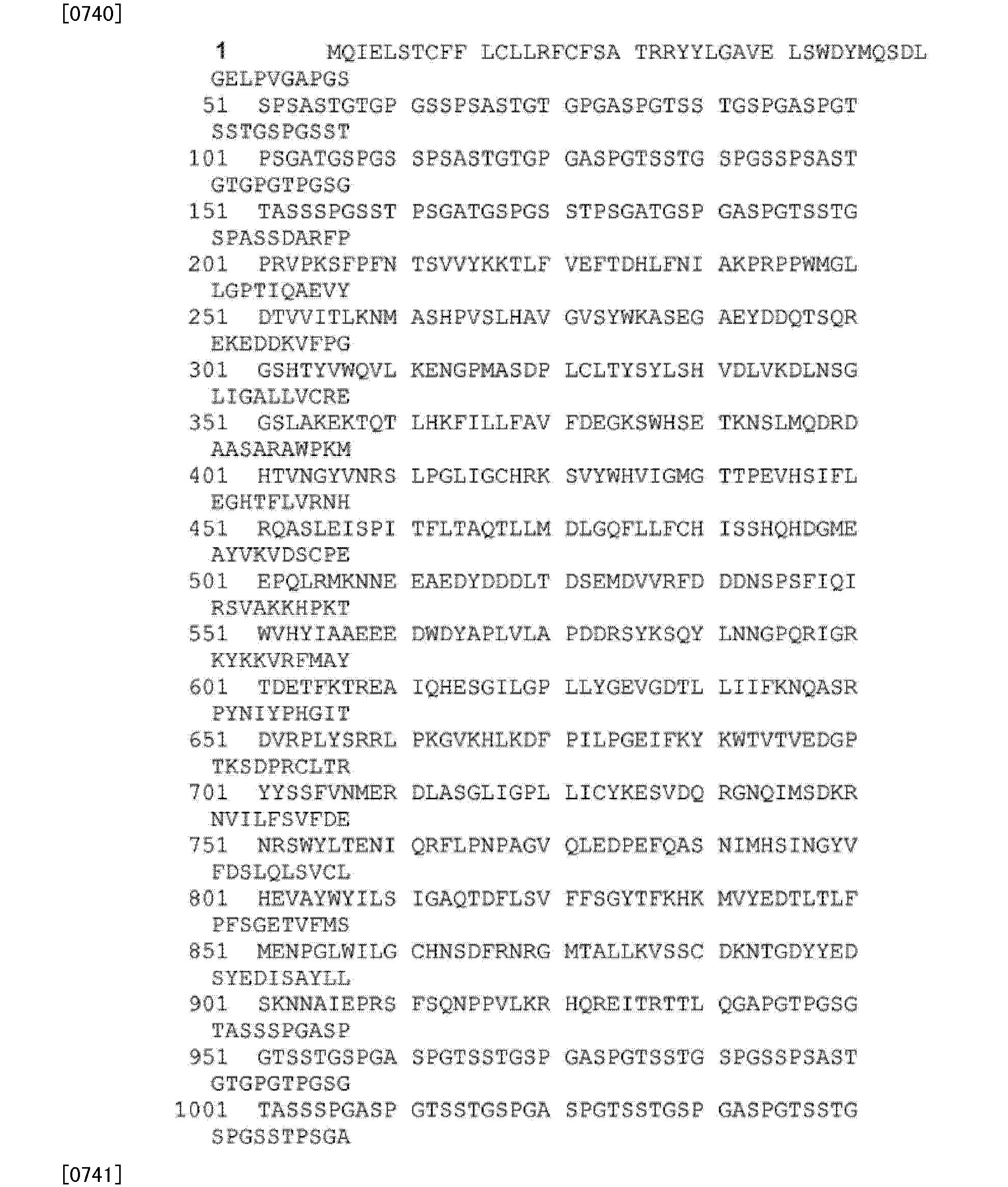Figure CN104661674AD01522