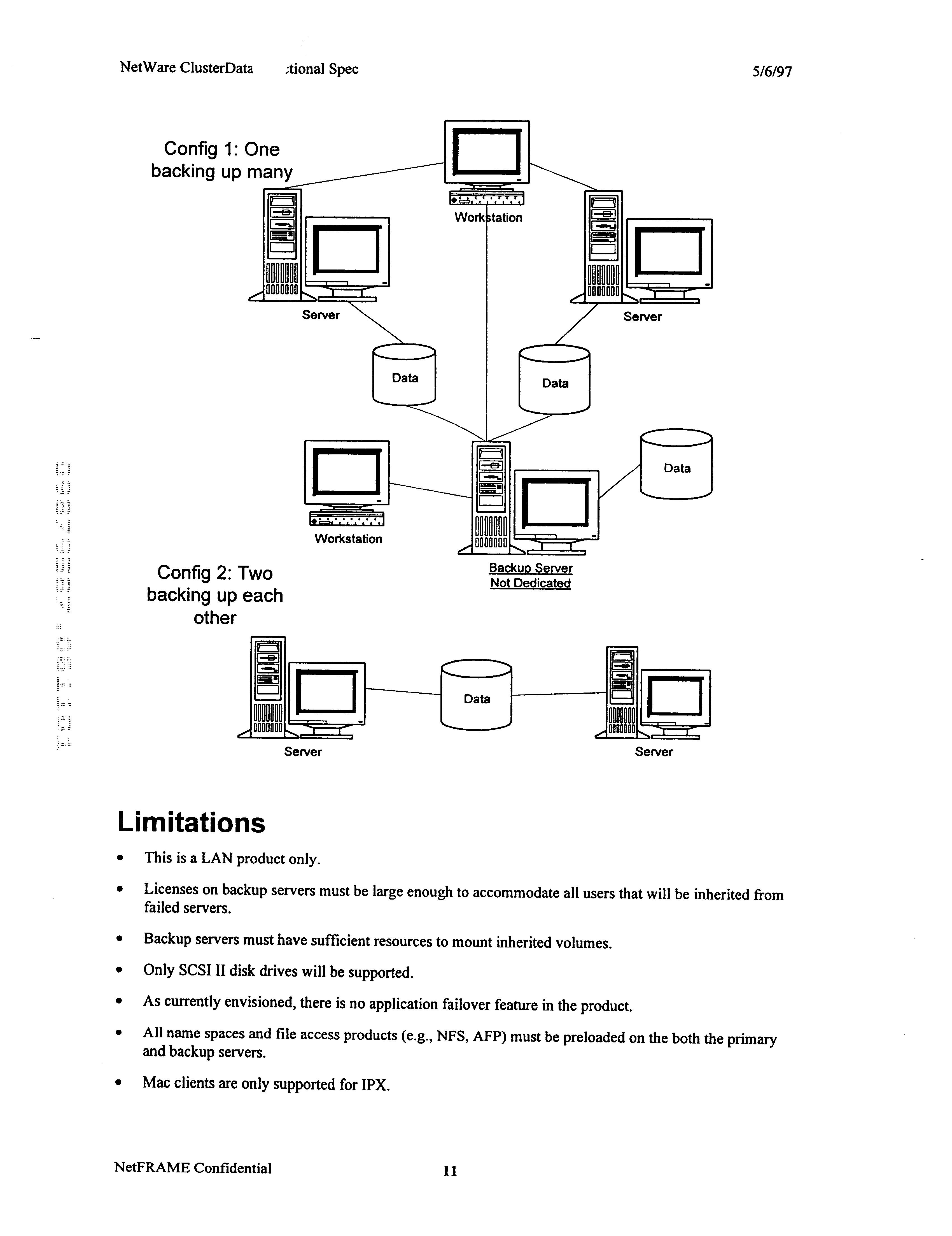Figure US06701453-20040302-P00011