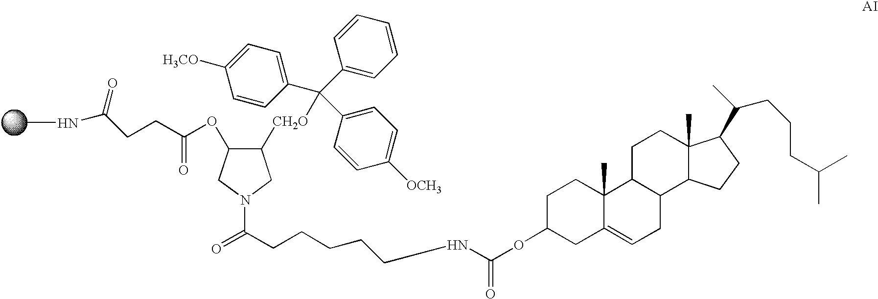 Figure US07582745-20090901-C00010