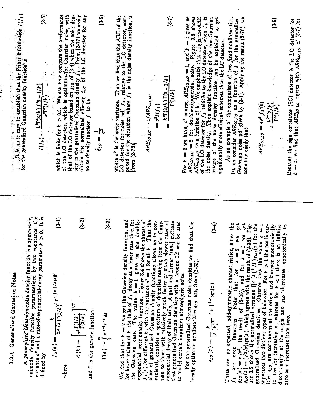 Figure US20030002710A1-20030102-P00043