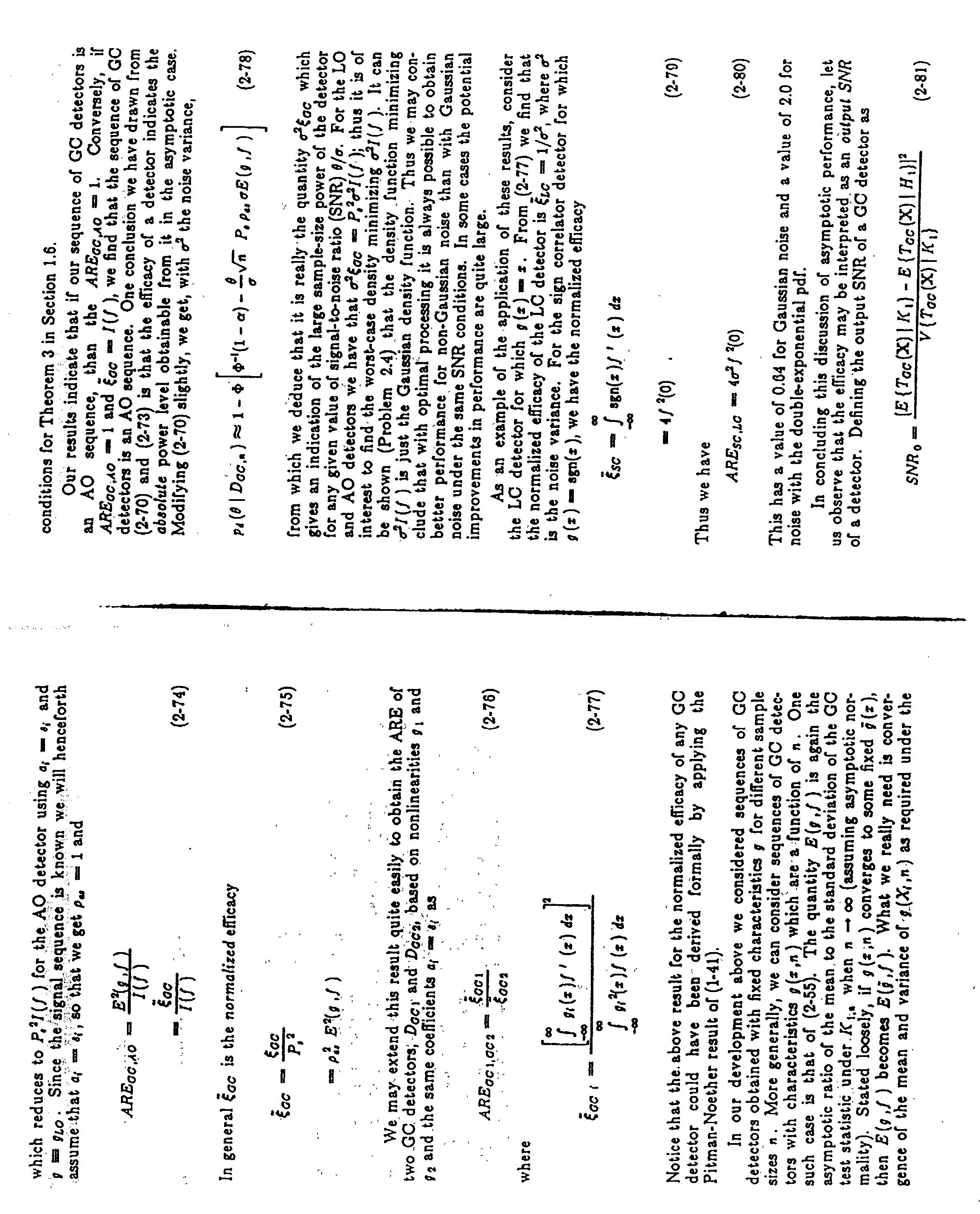 Figure US20030002710A1-20030102-P00032