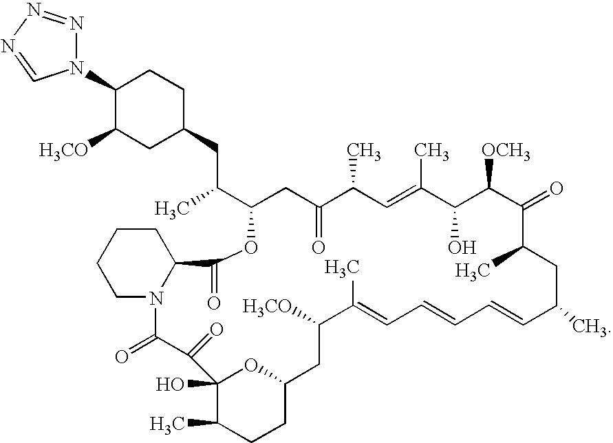 Figure US07455853-20081125-C00009