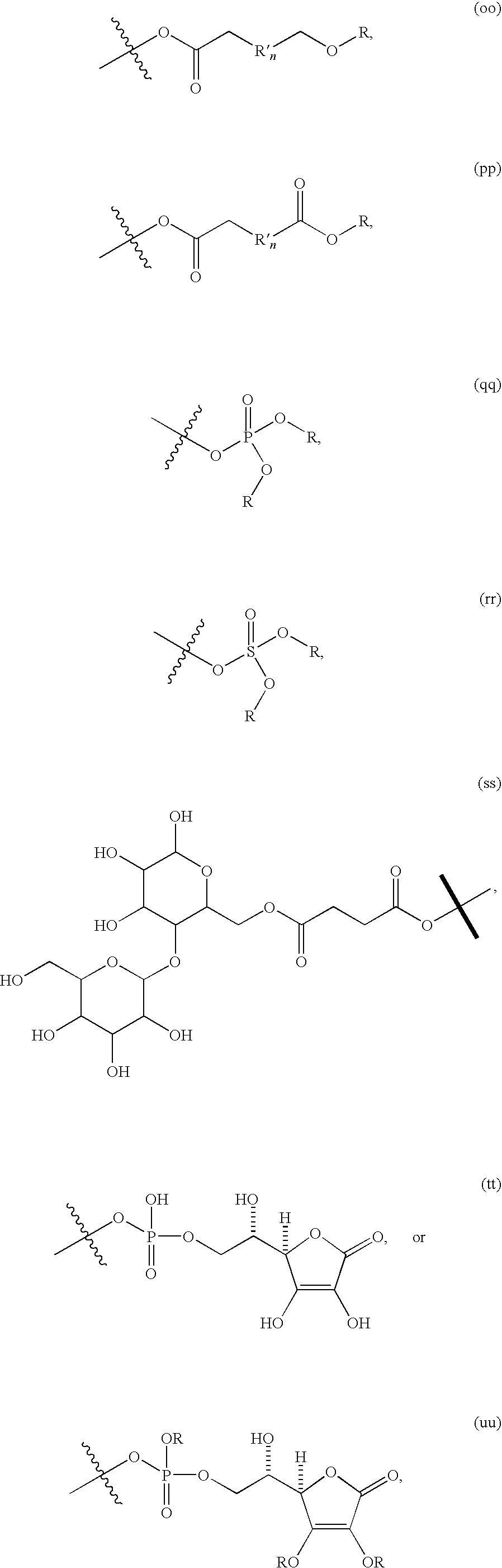 Figure US07691901-20100406-C00035