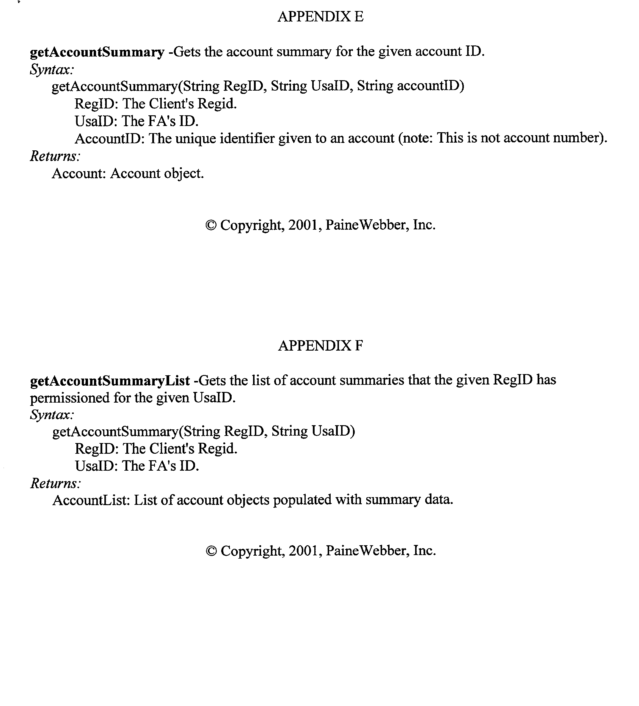 Figure US20030149646A1-20030807-P00003