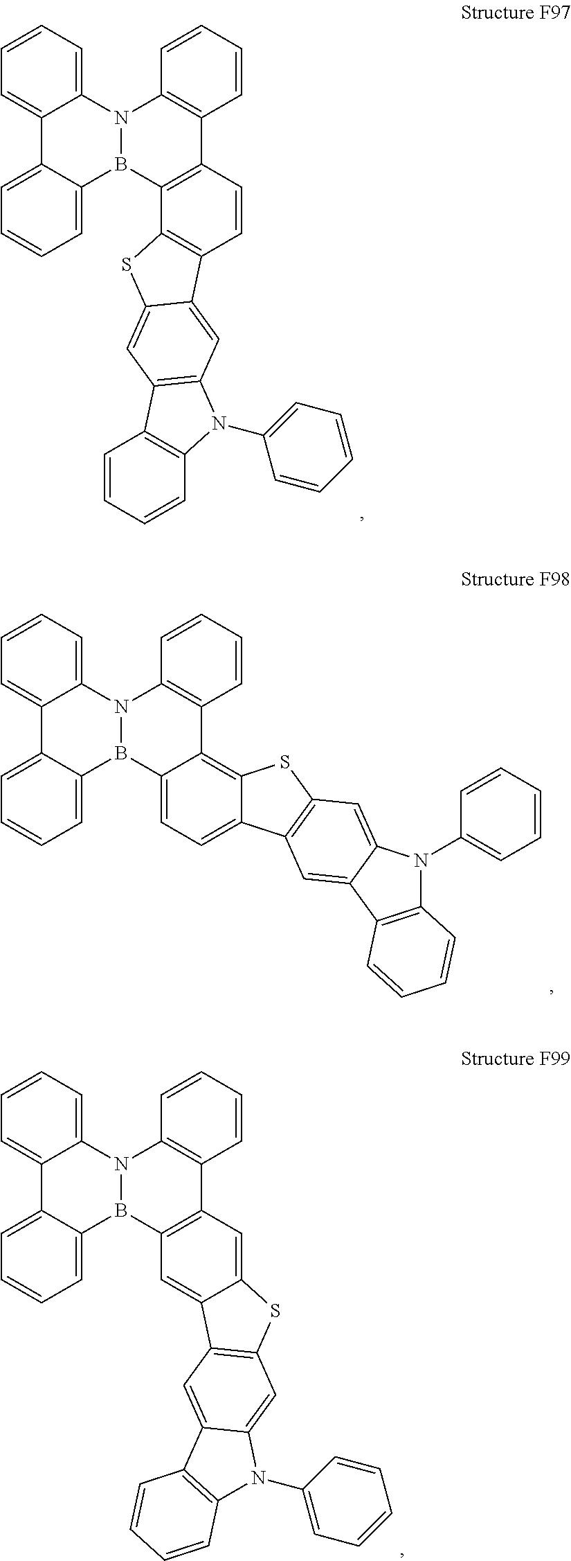 Figure US09871212-20180116-C00060