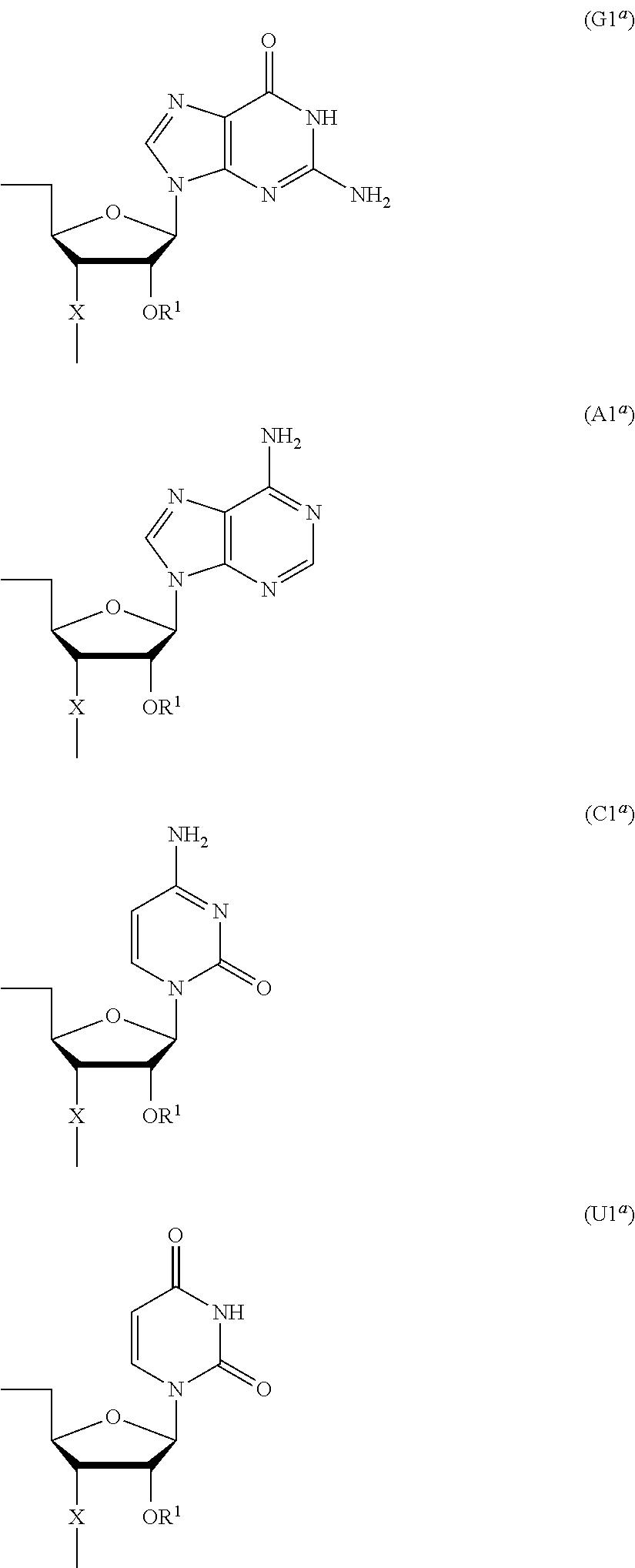 Figure US09243026-20160126-C00004