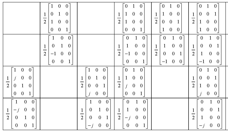 Figure 112010009825391-pat01327