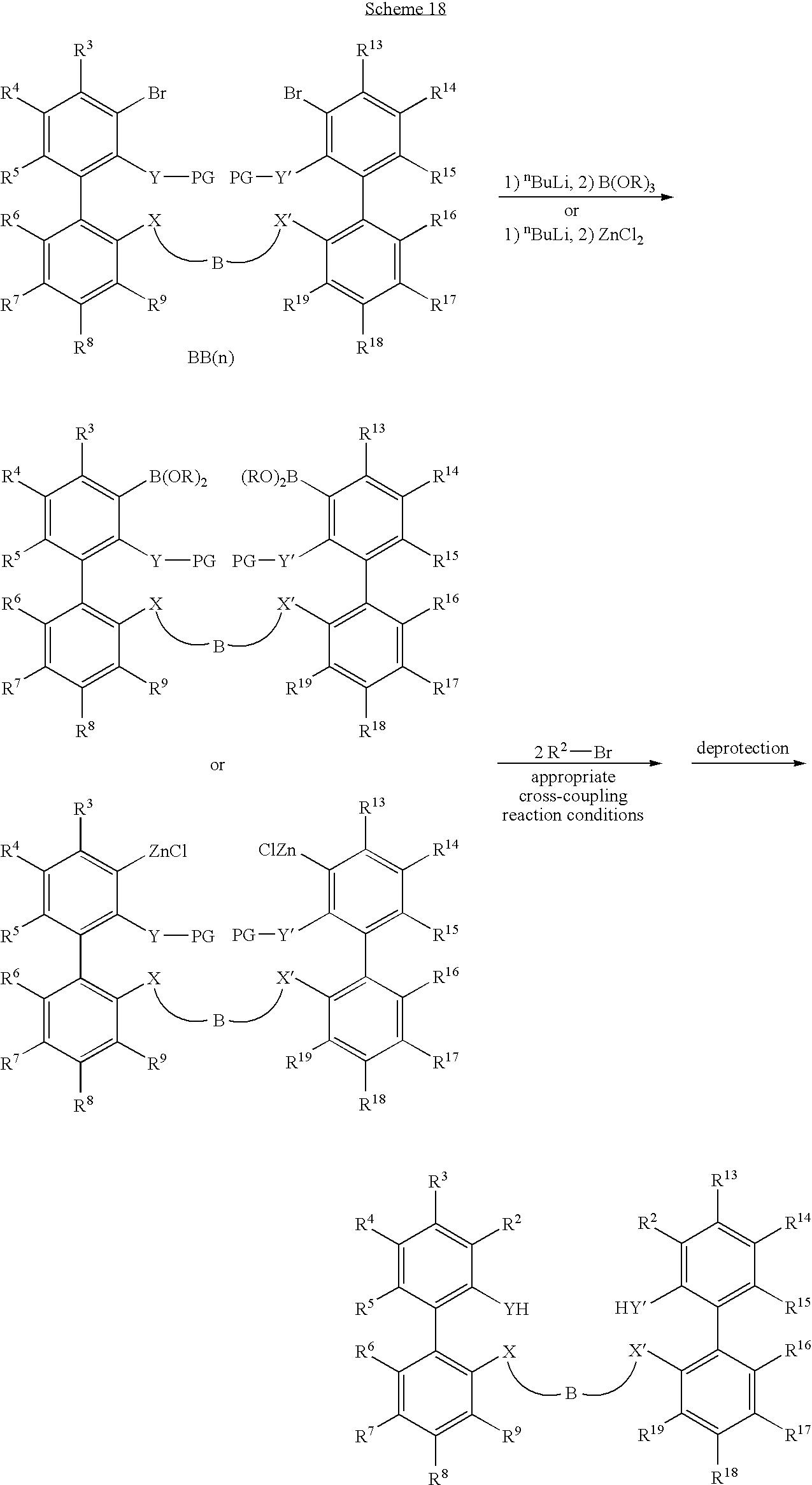 Figure US06897276-20050524-C00033