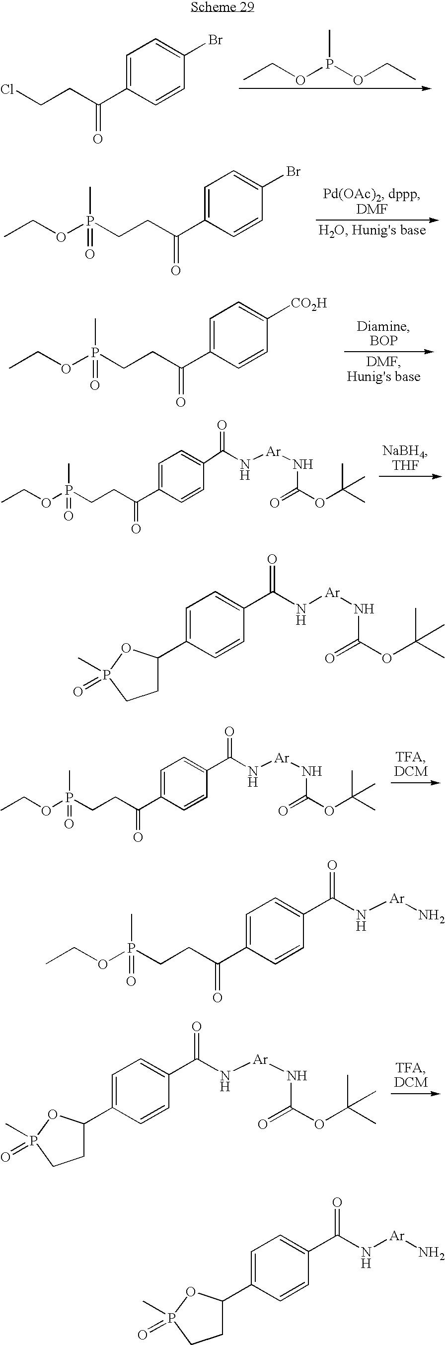 Figure US07981874-20110719-C00058
