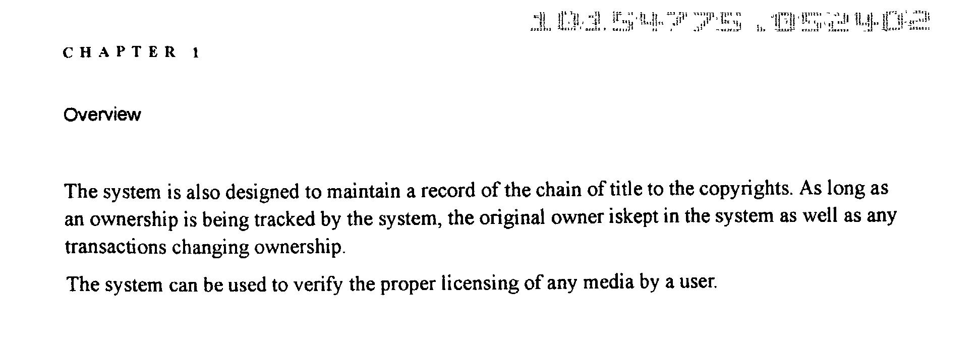 Figure US20030005428A1-20030102-P00010