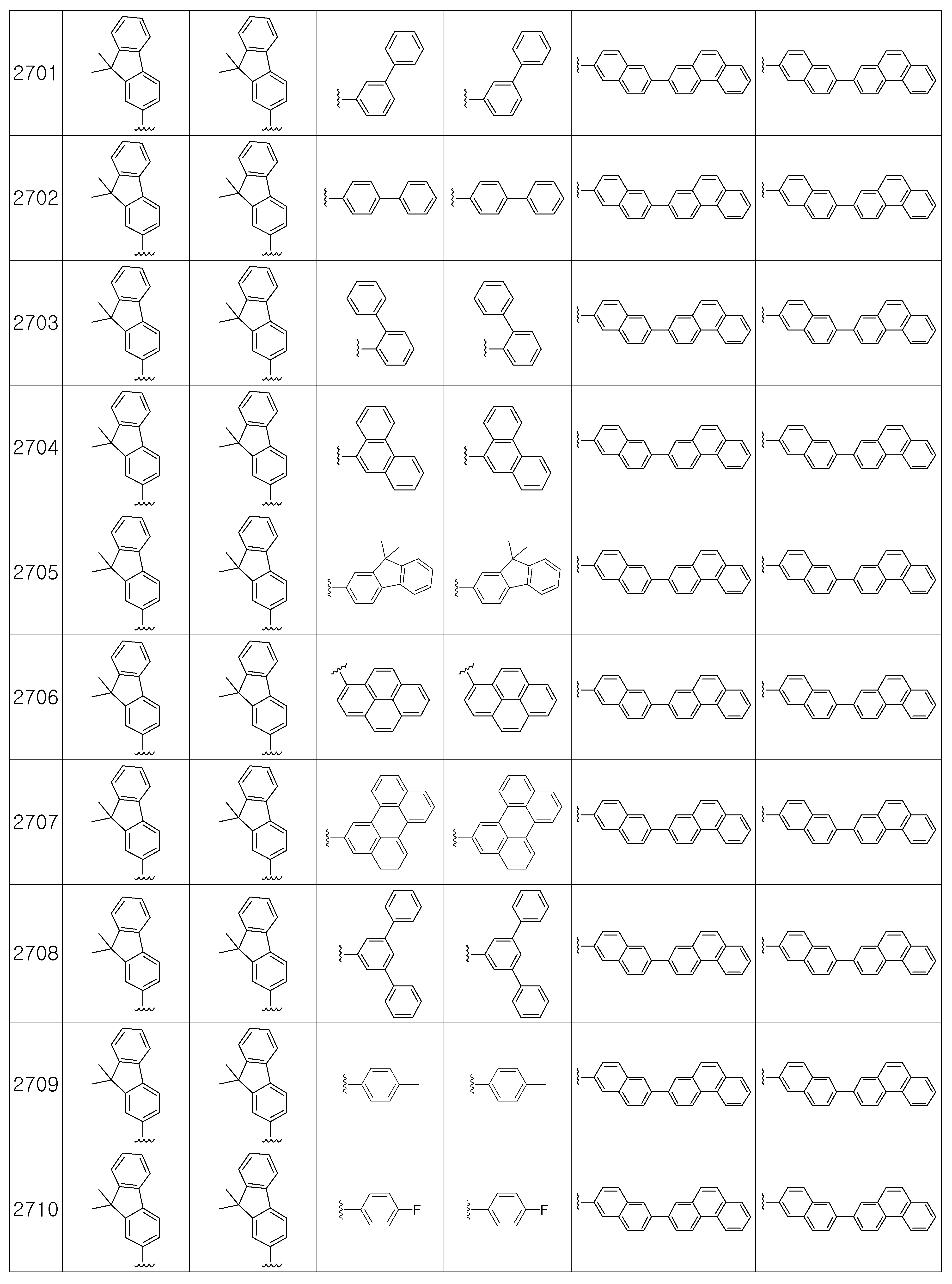 Figure 112007087103673-pat00314