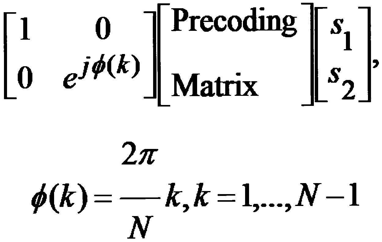 Figure 112013063300011-pct00017