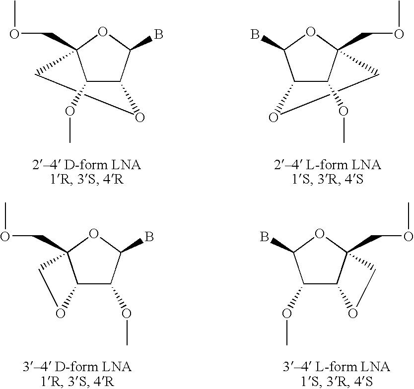 Figure US20060234252A1-20061019-C00002